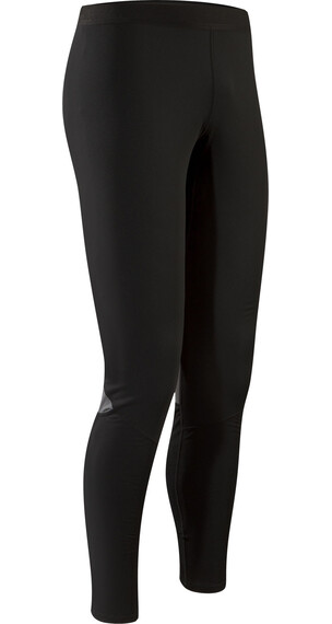Arcteryx M's Phase AR Bottom Black